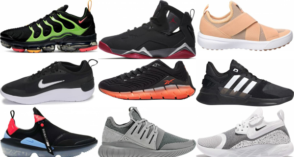 buy neoprene sneakers for men and women