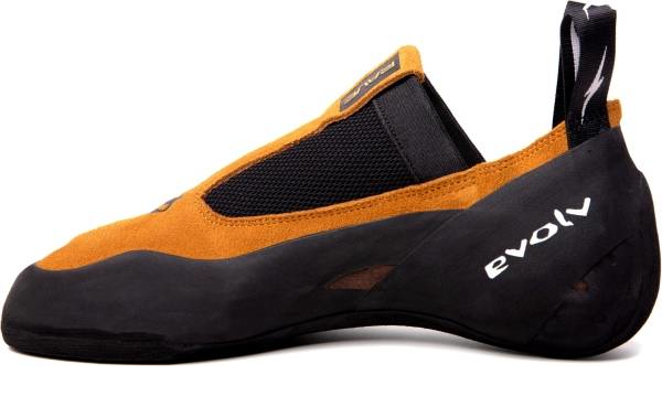 buy neutral evolv climbing shoes for men and women