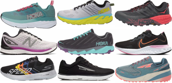buy neutral low drop running shoes for men and women