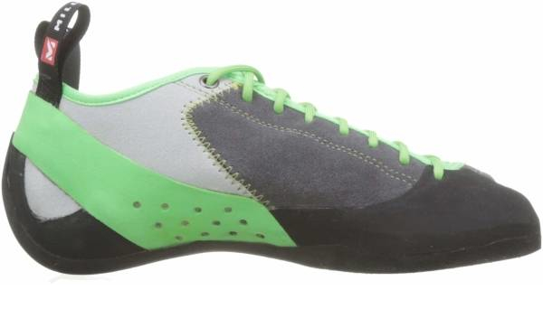 buy neutral millet climbing shoes for men and women