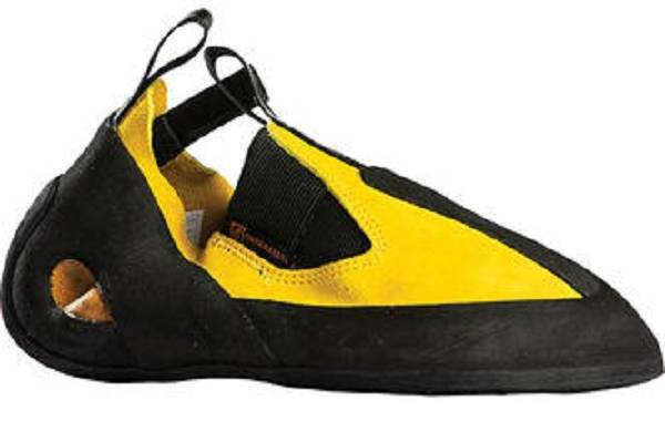 buy neutral unparallel climbing shoes for men and women