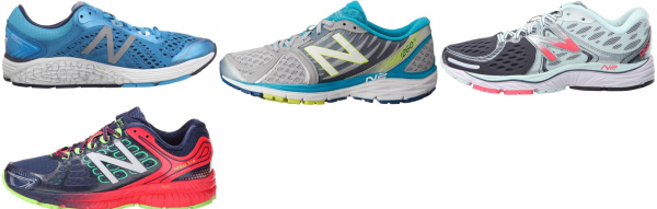 buy new balance 1260 running shoes for men and women