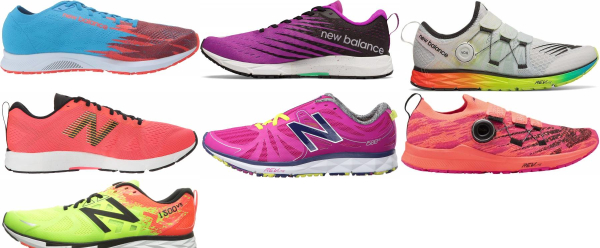 buy new balance 1500 running shoes for men and women