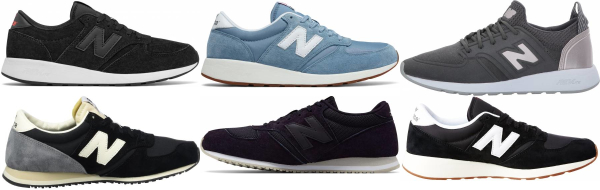 buy new balance 420 sneakers for men and women