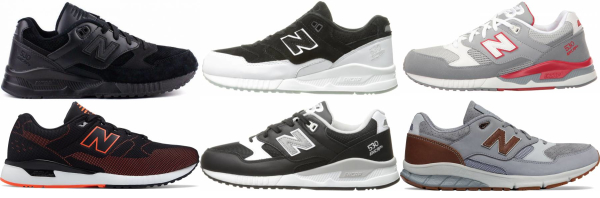 buy new balance 530 sneakers for men and women