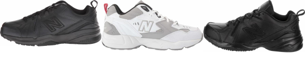 buy new balance 608 training shoes for men and women
