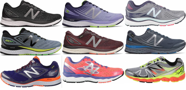 buy new balance 880 running shoes for men and women
