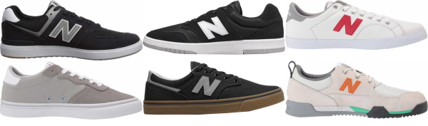 buy new balance all coasts sneakers for men and women