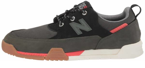 buy new balance basketball sneakers for men and women
