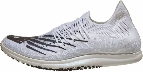 buy new balance carbon fiber plate running shoes for men and women