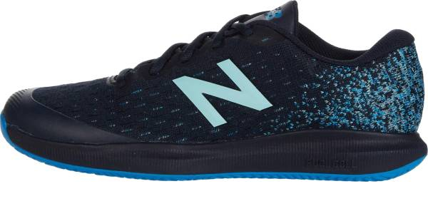 buy new balance clay court tennis shoes for men and women
