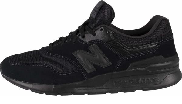 buy new balance denim sneakers for men and women