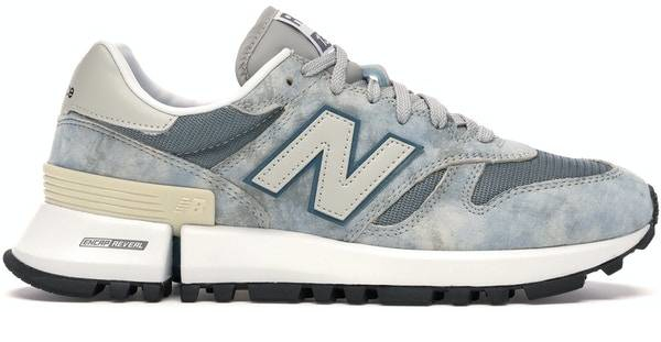 buy new balance encap reveal sneakers for men and women