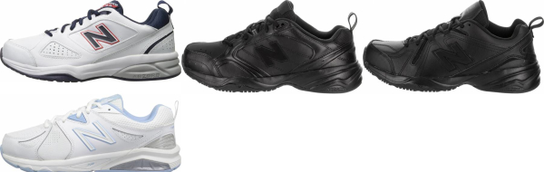 buy new balance high drop training shoes for men and women