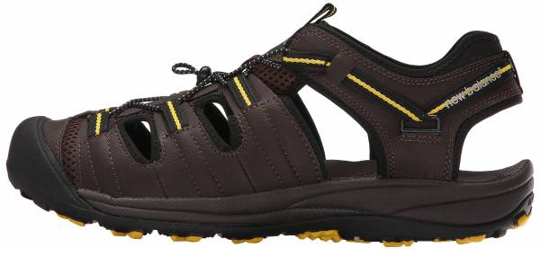 buy new balance hiking sandals for men and women
