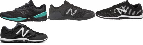 buy new balance minimus training shoes for men and women