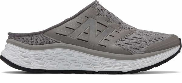 buy new balance mule sneakers for men and women