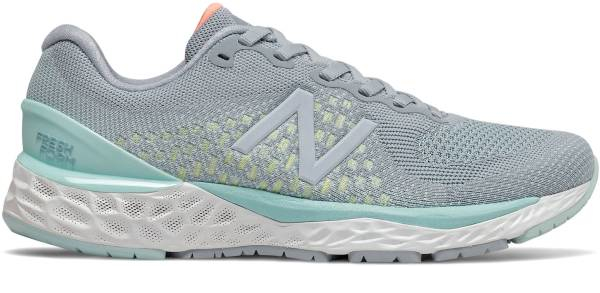 buy new balance plantar fasciitis running shoes for men and women