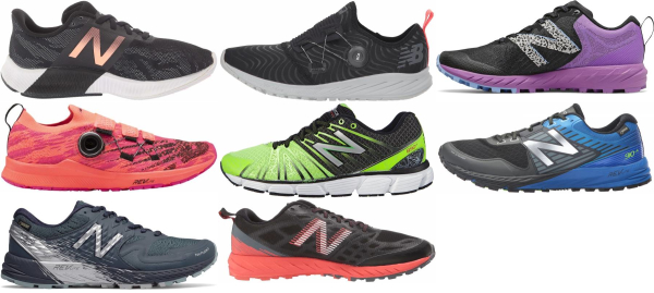buy new balance revlite running shoes for men and women