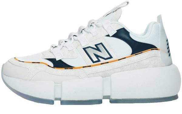 buy new balance vegan sneakers for men and women