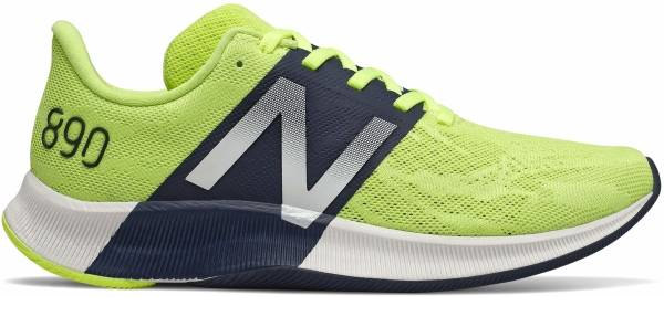 buy new balance walking running shoes for men and women