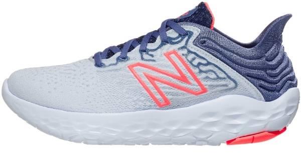 New Balance Wide Toe Box Running Shoes