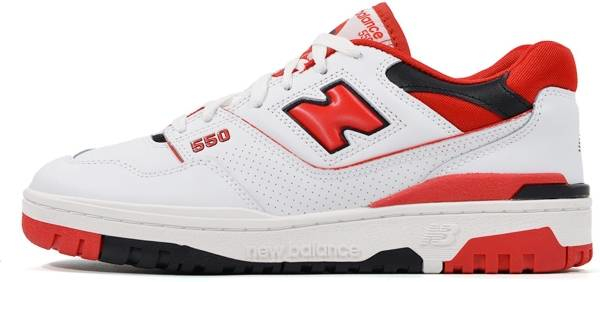 buy new new balance sneakers for men and women