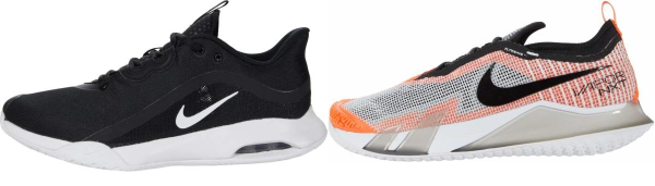 buy new nike tennis shoes for men and women