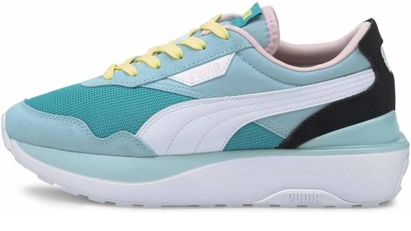 buy new puma sneakers for men and women