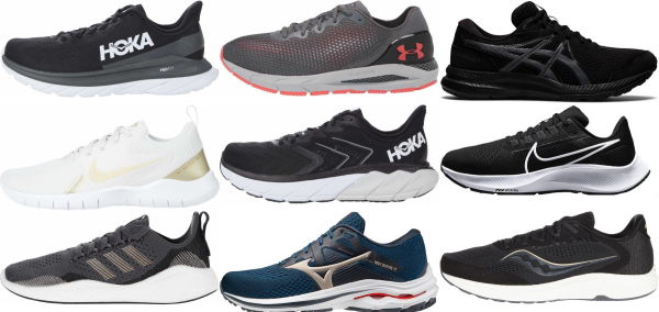 buy new running shoes for men and women