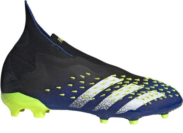 buy new soccer cleats for men and women