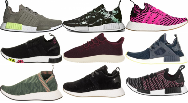 buy nic galway sneakers for men and women