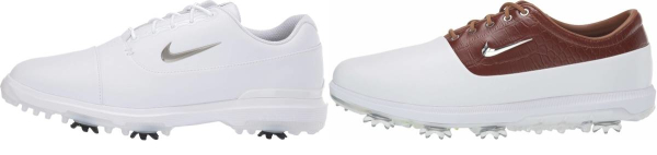 buy nike air zoom victory golf shoes for men and women