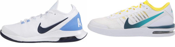 buy nike all court tennis shoes for men and women