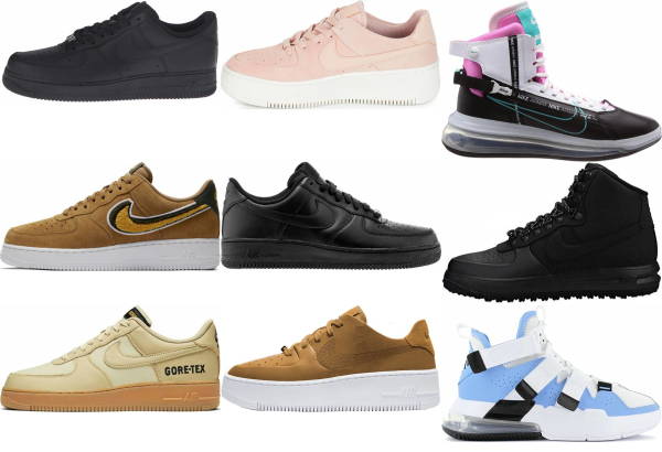 buy nike basketball sneakers for men and women