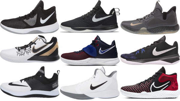 buy nike cheap basketball shoes for men and women
