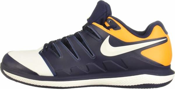 buy nike clay court tennis shoes for men and women