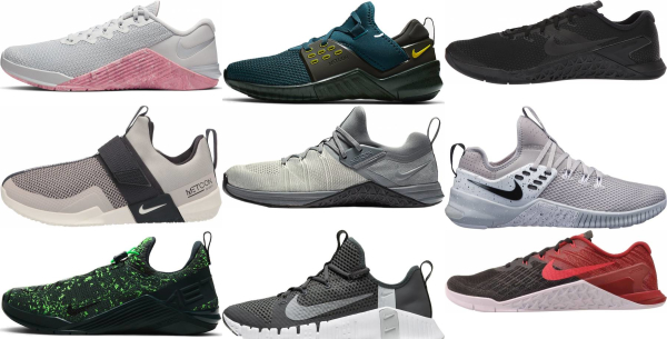 buy nike crossfit shoes for men and women