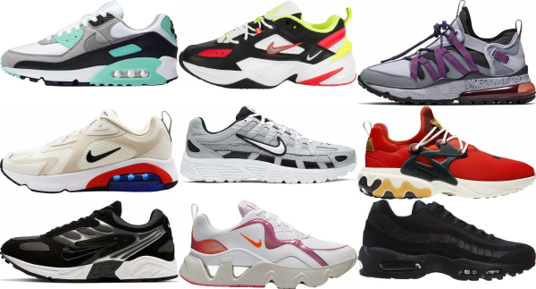 buy nike dad sneakers for men and women