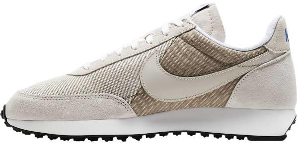 buy nike denim sneakers for men and women