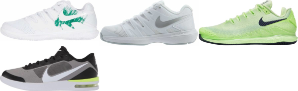 buy nike dynamic fit tennis shoes for men and women