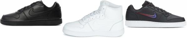 buy nike ebernon sneakers for men and women
