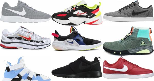 buy nike eva sneakers for men and women