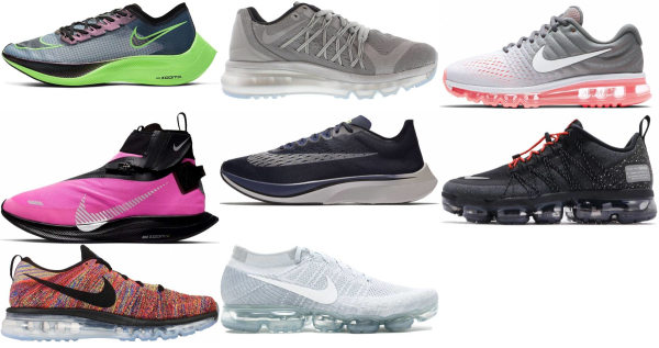 buy nike expensive running shoes for men and women