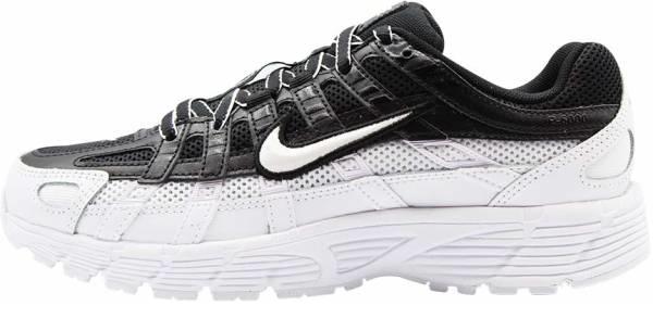 buy nike glitter sneakers for men and women