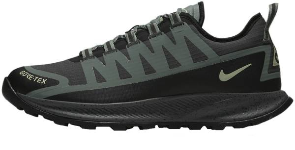 buy nike gore-tex hiking shoes for men and women