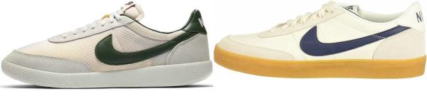 buy nike killshot sneakers for men and women