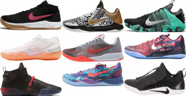 buy nike kobe basketball shoes for men and women
