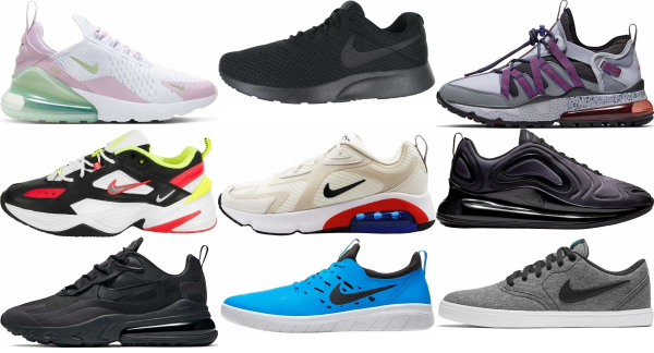 buy nike laces sneakers for men and women