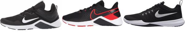 buy nike legend training shoes for men and women
